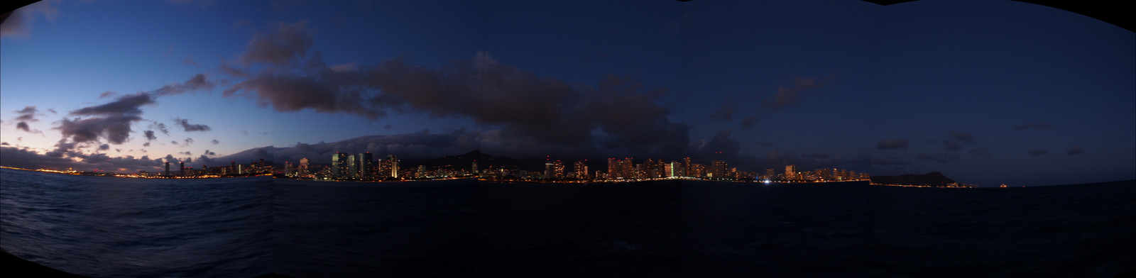 Honolulu_night